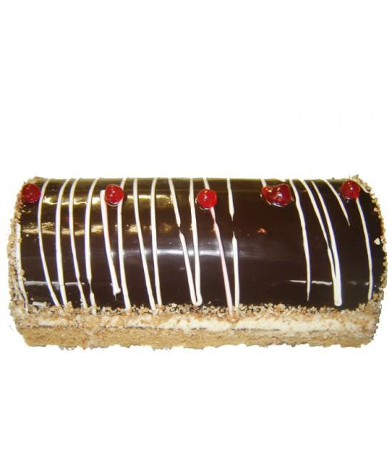 Аристократ-шоколад